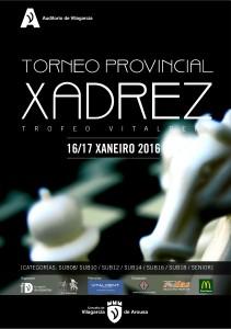 Provincial 2016