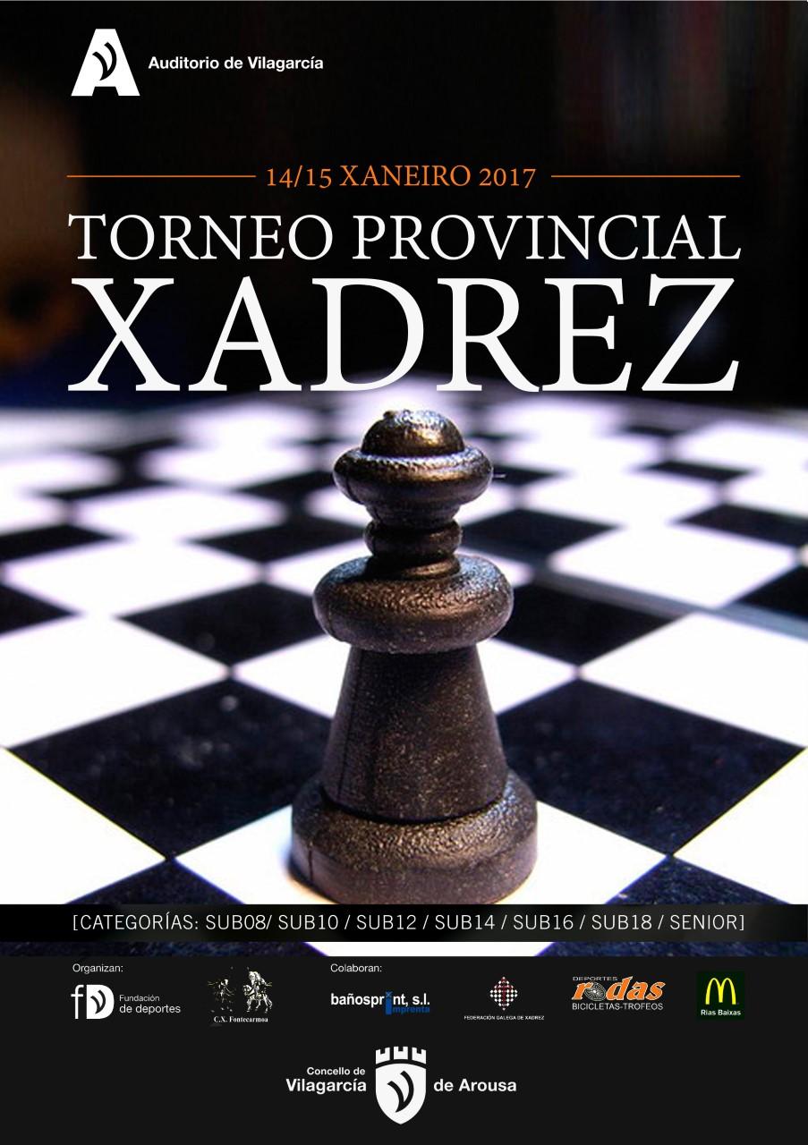 thumbnail_provincial-2017