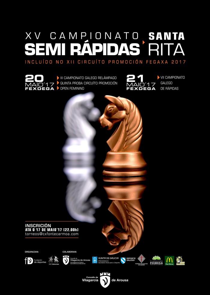 Santa-Rita-2017